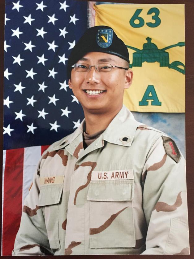 Allen Wang U.S. Army, Police.jpeg