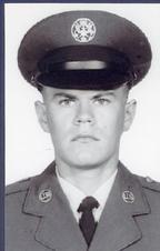 Donald Kappel, U.S. Airforce (father), D