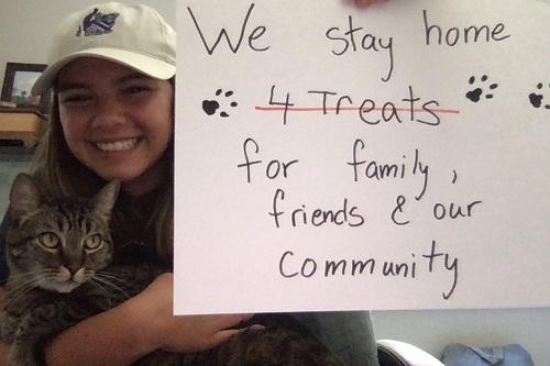 Lindsay Durmer  Community Devleopment