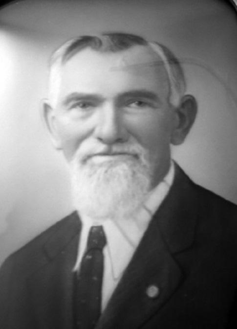 John Henry Kuhlman I Civil War (great gr