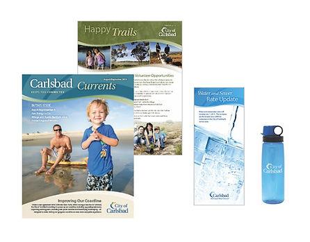 print brand collage.jpg