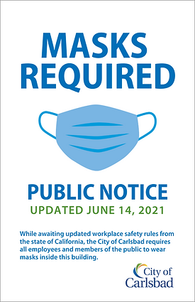 11 X 17 masks required building sign.png