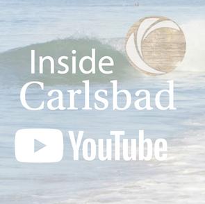 Employee YouTube Channel