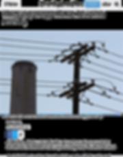 SDUT%20image1_edited.png