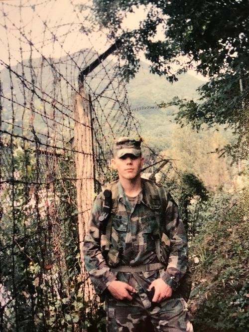 Matt Newlin U.S. Army, Public Works.jpg