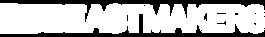 cropped-TBM_website_logoTypo_White03-3_e