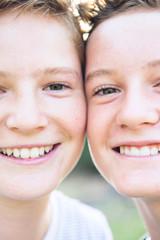 kids photos perth