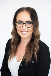 perth-business-and-corporate-headshots-l