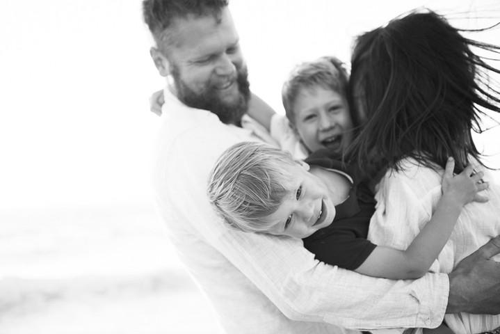 perth family photographer