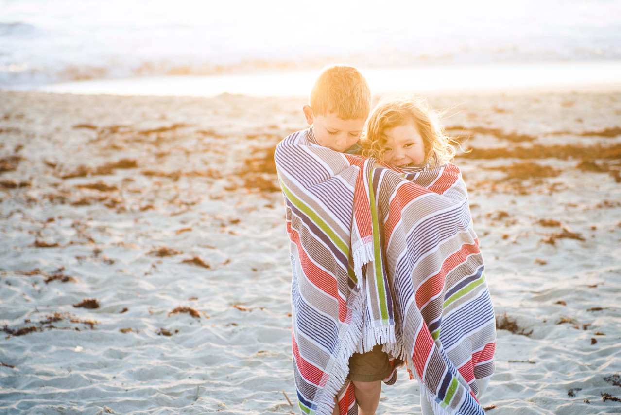 perth lifestyle photography