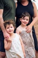 perth family portraits