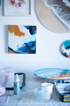 Screen Res- Resin Art Gallery-47.jpg