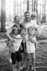 perth family portrait photographer