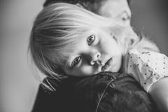 perth kids photography