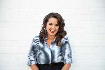 perth-branding-and-business-photographer-lanie-sims