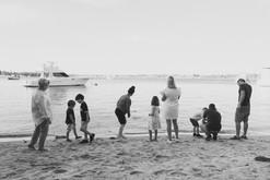 perth river family photos