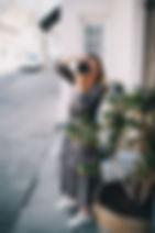 untitledshoot-130PhiloLovesGSGLanie02071