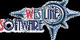 WestLine_300.png
