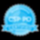 SAI_Certification_CSP-PO_RGB.png