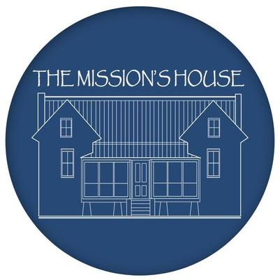 Mission's House _ Hermanus