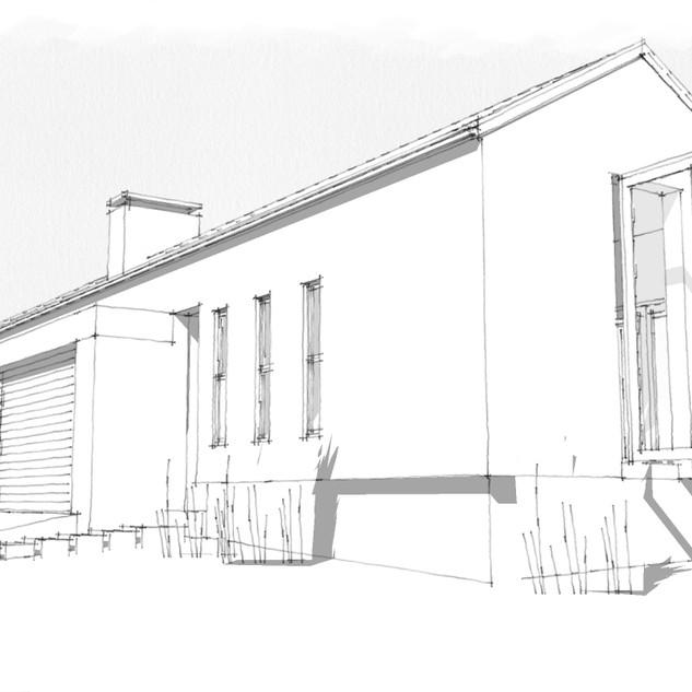 Hillside Residence Fernkloof Estate.jpg