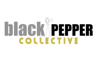 blackPEPPERcollective-home.png