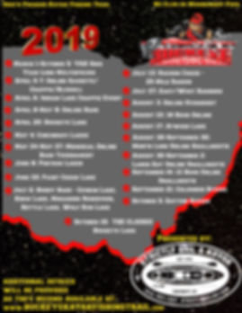 BKFT 2019 Flyer.jpg
