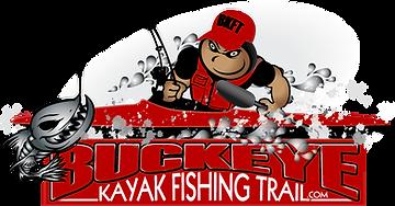Scarlet Logo.png