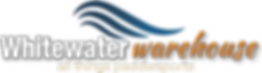 Whitewater Warehouse.png