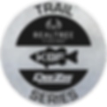 2020-TRAIL-Series-Emblem.png