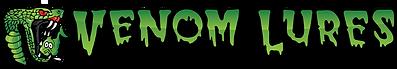 venom-lures-logo.png