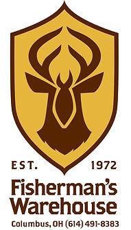 FW logo Single image-1.jpg