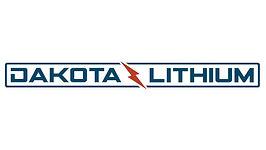dakota-lithium-logo.jpg