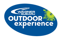 OutdoorXLogoWhite.png
