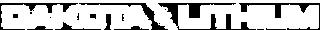 dakotalithium-logo.png