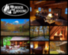Timber Lodging poster collage.jpg