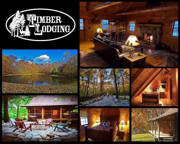 Timber Lodging poster collage.jpg
