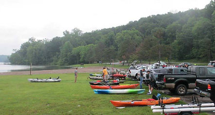 Kiser Kayak Classic Morning.jpg