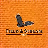 220px-Field_&_Stream_(retailer)_logo.jpg