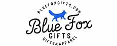 bluefoxvintage_weblogo_02_1532912047__21