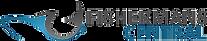 FishermansCentral.png