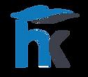 logo_9a-1.png