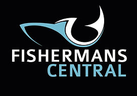 fishermancentrallogo_20082629.jpg