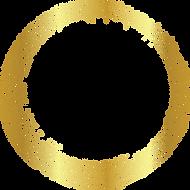 Bea Una Logo 1 PNG.png