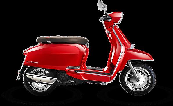 lambretta-v200-red.png