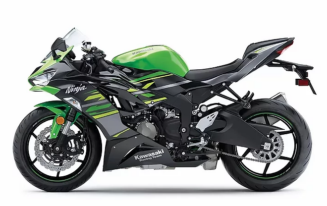 ZX-6R.PNG
