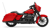 2020 Street Glide Special.PNG