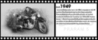 1949-1.jpg