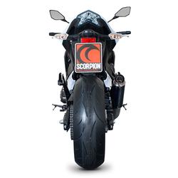 1274-01-_z800_rp-1-gp_rear