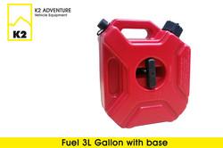 Fuel-Tank-5L07